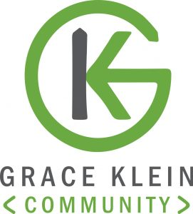 Grace Klein Community, Inc.