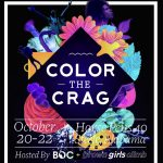 Color the Crag