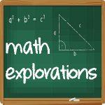Math Explorations