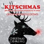 Kitschmas