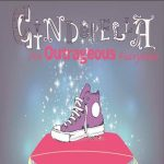 From Page to Stage: Cinderella – A Reader's Theater Workshop for Children