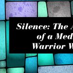 Dolores Hydock Silence: The Adventure of a Medieval Warrior Woman