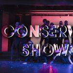 RMTC Conservatory Showcase 2018