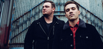 Muscadine Bloodline preented by 102.5 The Bull