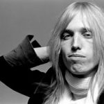 Tom Petty Tribute Night 2