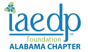 Alabama Chapter of iaedp Breakfast Gala