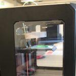 3D Printing Open Lab