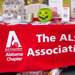 Goodwill Wednesday with ALS Association of Alabama