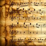 """3rd Annual """"Music for Healing: A Classical Concert for A Cause"""""""