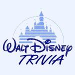Disney Team Trivia