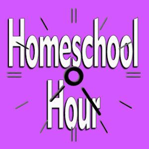 Homeschool Hour