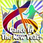 Dance in the New Year!