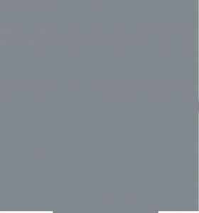 OLLI@UA Greater Birmingham Bonus Courses