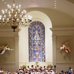 81st Service of Lessons and Carols