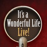 It's a Wonderful Life: Live