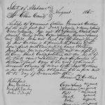Former Slave-Slaveholder Relationships in Postwar ...