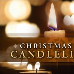 Family Candlelight Service