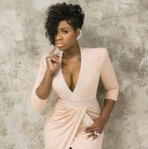 New Year's Weekend Celebration Featuring Fantasia ...
