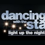 Dancing With The Stars: Live! Light Up The Night