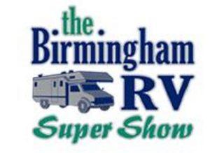 RV Super Show