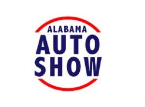 Alabama auto show presented by birmingham automobile for Legacy motors pelham al