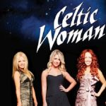 Celtic Woman: Homecoming Tour