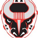 Hockey: Birmingham Bulls vs Macon