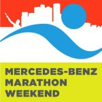 Mercedes-Benz Marathon Weekend