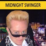 The Midnight Swinger