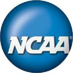 NCAA Div III Indoor Track and Field Championship
