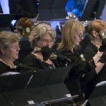 Holiday Handbell Concert
