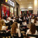 Alabama Youth Symphony