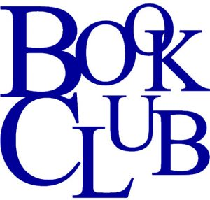 Genre Reading Group 2018 Selections
