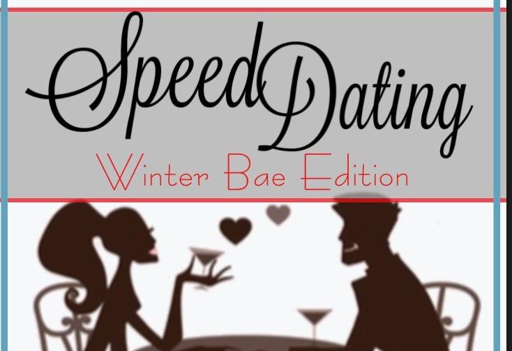speed dating napa ca