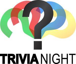I Love Trivia Night