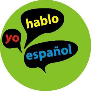 Spanish Conversation Club