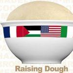 Raising Dough (For Children)