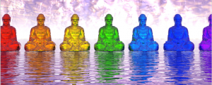 Restorative Yoga Master Class