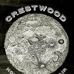 Crestwood Holiday Craft Fair