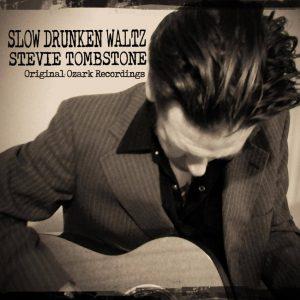 Stevie Tombstone, Ham Bagby