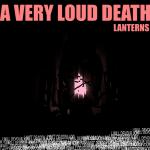 A Very Loud Death, Radio Decay