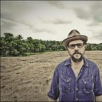 Patterson Hood of the Drive-by Truckers with Llly ...