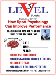 How Sports Psychology Can Improve Your Athletic Pe...