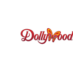 Dollywood Auditions at Virginia Samford Theater