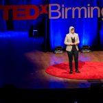 TEDxBirmingham 2018