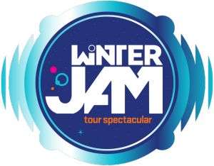 WinterJam