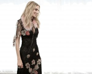 Live at the Lyric: Aimee Mann