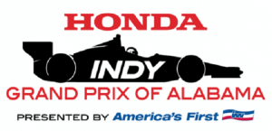 Honda Indy Grand Prix of Alabama presented by Amer...