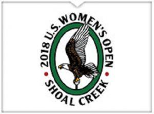 USGA U.S. Women's Open