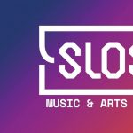 Sloss Music and Arts Festival